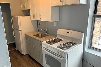 Kitchen, 224 S Orange Ave, 0
