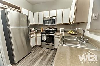 Kitchen, 10801 Old Manchaca Rd, 0