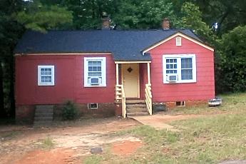 Building, 103 Duke Ave, 0
