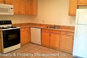 Kitchen, 79210 Ave 42, 0