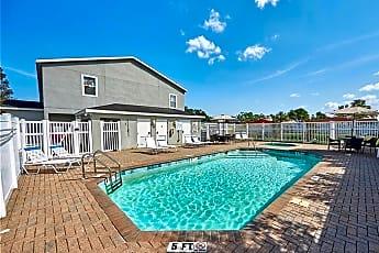 Pool, 13241 Opal Ct, 2