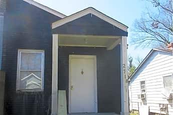2718 School House Rd, 0