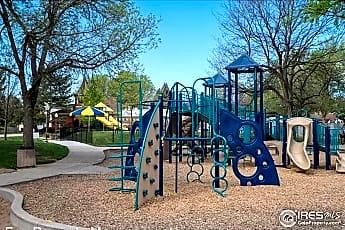 Playground, 917 McKinley Ave, 2