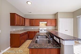 Kitchen, 26115 Hebron Lane, 1