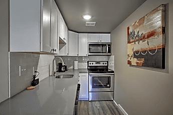 Kitchen, 10625 E Trent Ave, 0