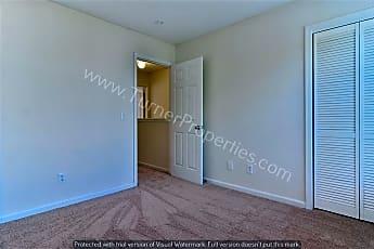 Bedroom, 3800 Plowden Rd, Apt A1, 2