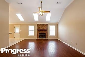 Living Room, 6688 Millgrove Park Dr, 1