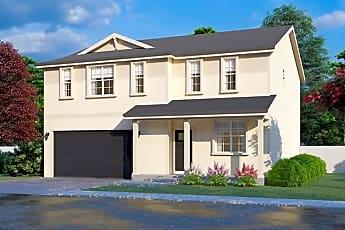 Building, 3505 70Th Drive Ne, 0
