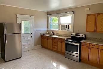 Kitchen, 2354 Forbes St, 0