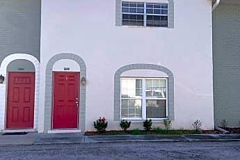 Building, 5648 Townhouse Dr, 0