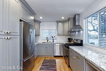 Kitchen, 2352 Forney St, 0