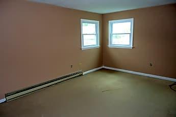 Bedroom, 608 N Rogers Ave, 2