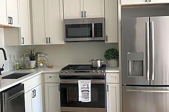 Kitchen, 3614 12th St NE, 0