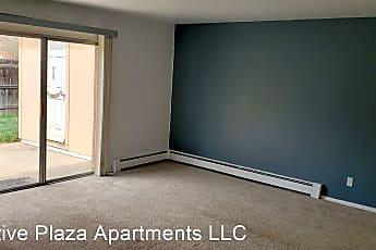 Living Room, 905 E Swallow Rd, 1