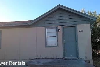 Building, 2706 W 81st St, 0