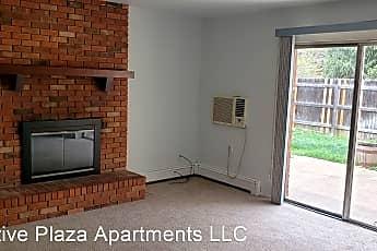 Living Room, 905 E Swallow Rd, 0