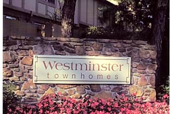 Westminster Townhomes, 0