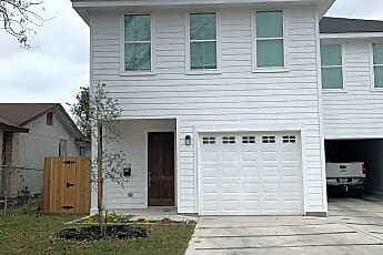 clark rental 1.jpg, 327 Clark Avenue # 102, 0