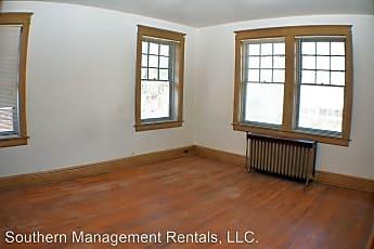 Living Room, 1730 W Market St, 2