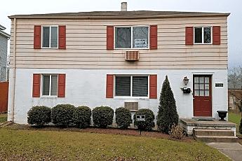 Building, 3203 Lamb Ave, 0