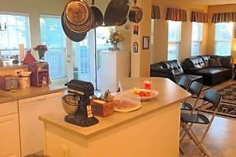 Kitchen, 239 Powdersby Rd, 1