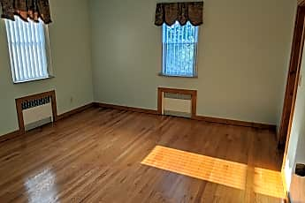 Bedroom, 7919 Lloyd Ave, 1