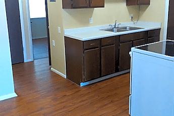 Kitchen, 745 E 9140 S, 2
