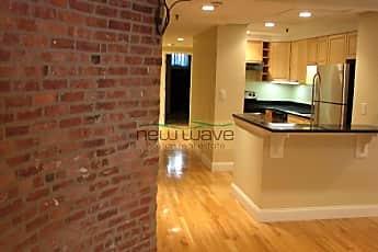 Kitchen, 11 Blackwood St, 0