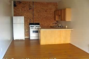 Kitchen, 114 W King St, 0