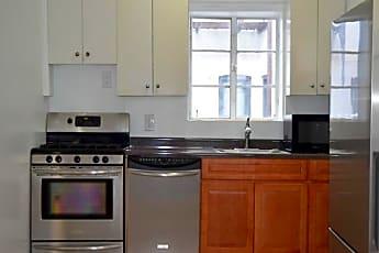 Kitchen, 237 96th St, 0