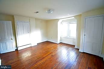 Living Room, 3515 W Allegheny Ave 3, 0