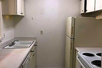 Kitchen, 3820 Fairfield Ave, 0