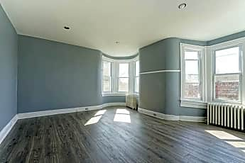 Living Room, 4809 Baltimore Ave, 0