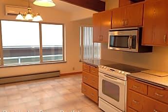 Kitchen, 217 NW MARKET ST, 0