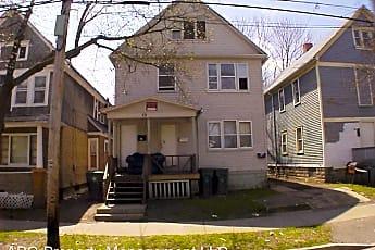Building, 79 Watkin Terrace, 0