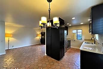 Living Room, 32221 Alipaz St. Unit 101, 2