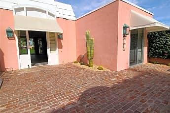 Building, 47430 Rabat Drive, 0