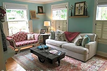 Living Room, 1803 W Buchanan Dr, 0