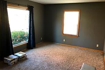 Living Room, 793 Lake St, 0