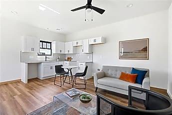 Building, 1135 Kings Hwy 4, 0