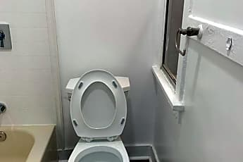 Bathroom, 1895 W Adams Blvd, 2