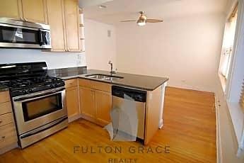 Kitchen, 2244 W Roscoe St, 0