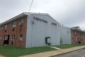 Christiana Court, 0