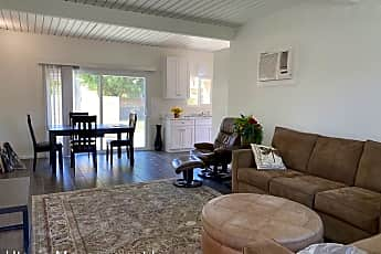 Living Room, 70033 Mirage Cove Dr, 0