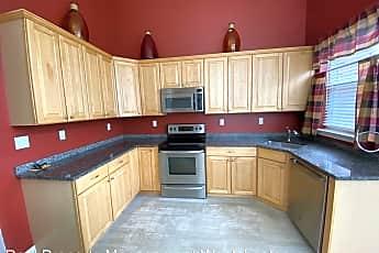 Kitchen, 34 Wyldwood Dr, 0
