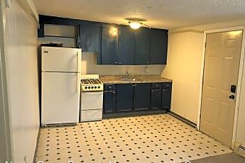 Kitchen, 2608 W 30th Ave, 0