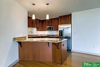 Kitchen, 200 S 31st Ave 4702, 0