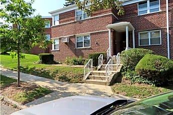 Building, 196-21 Dunton Ave, 0
