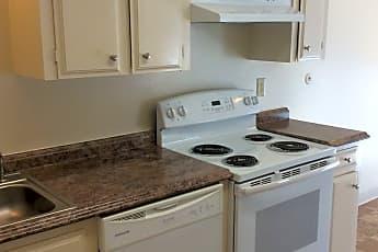 Kitchen, 10325 NE Hancock St, 0