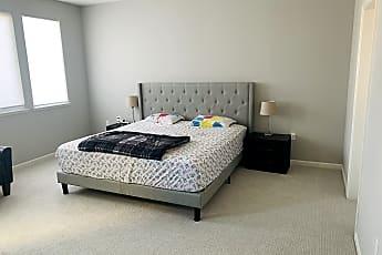 Bedroom, 262 Agustin Narvaez St, 0